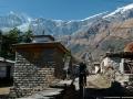 p1010084-village-daulaghiri