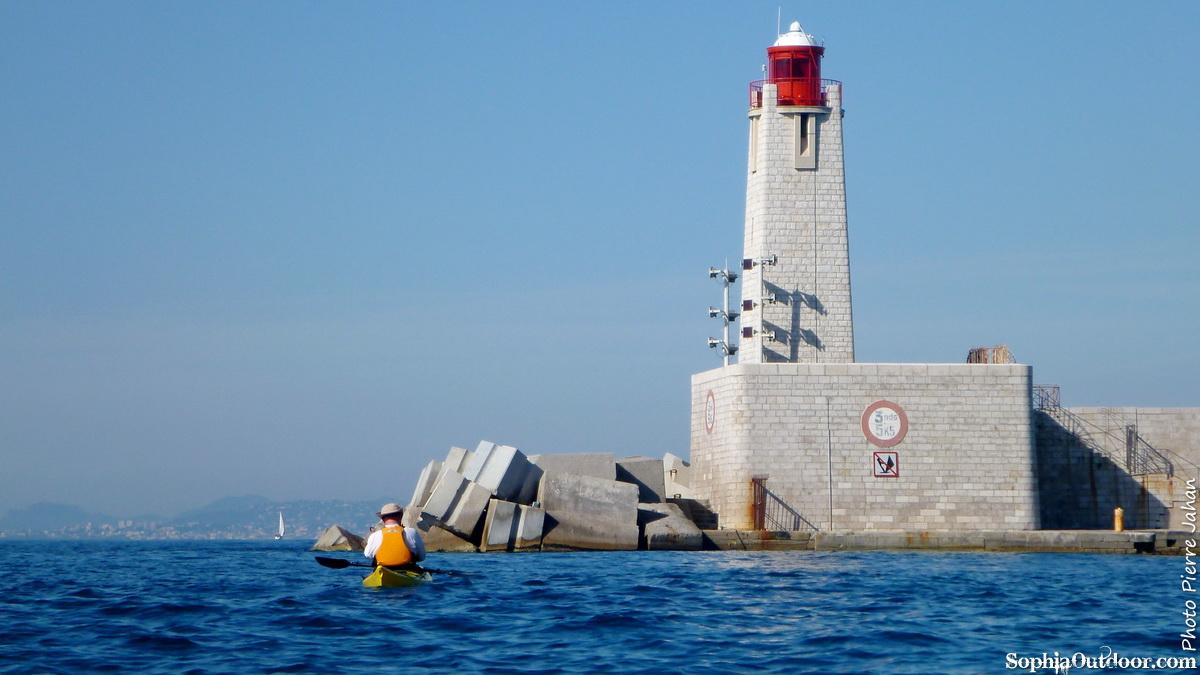 Villefranche sur mer port de nice saint jean cap ferrat - Port de la darse villefranche sur mer ...