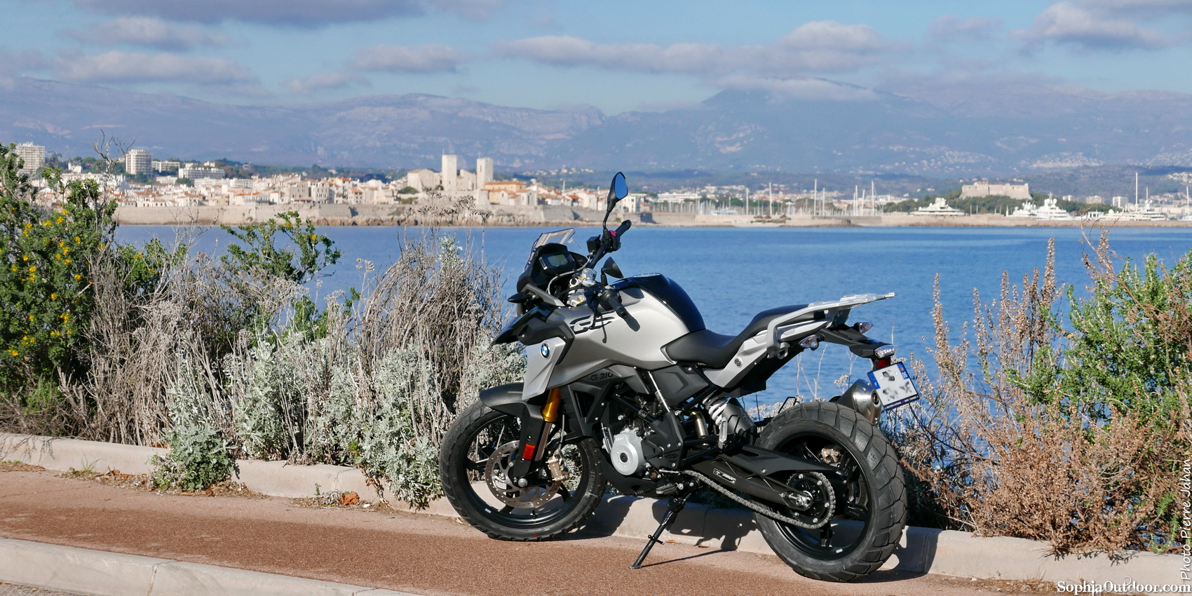 motorcycle picture game 2017 page 4 bmw g310 r gs forum. Black Bedroom Furniture Sets. Home Design Ideas
