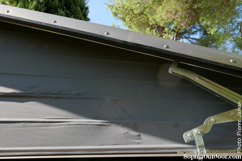 Fissures toit relevable P1190809