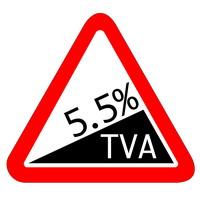 TVA 5.5