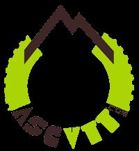 Logo ASCVTT