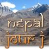 Népal : Jour J !