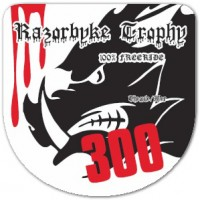 plaque_razorbike_2009