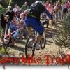 Razorbike Trophy : des bikers et des sangliers au club Med