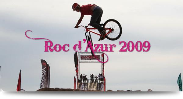 roc-d-azur